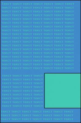 post-6242-0-74408200-1485107602_thumb.jpg