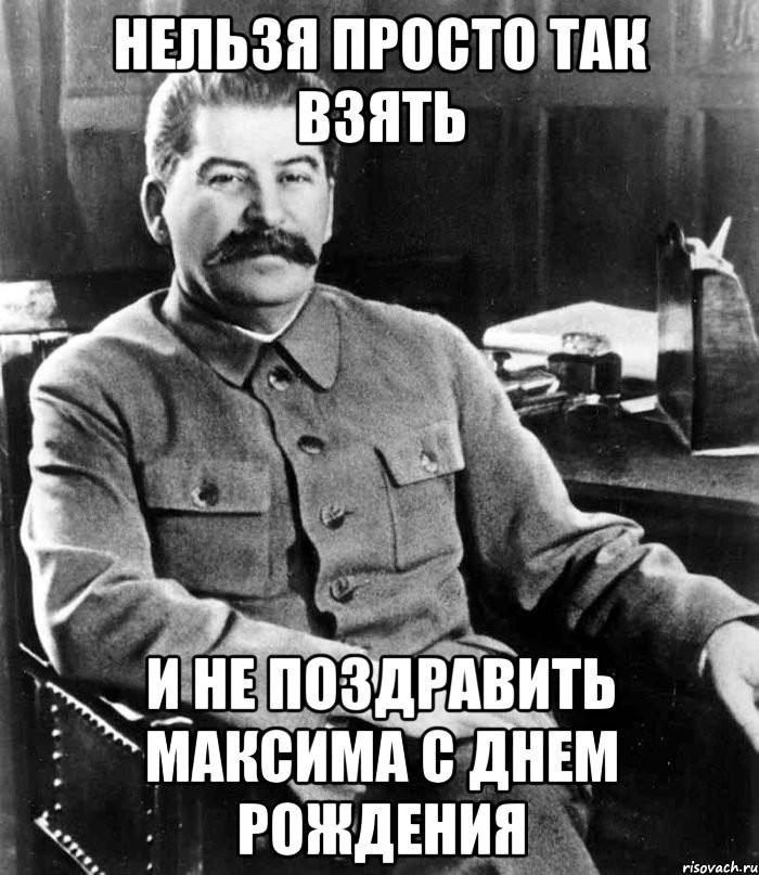 Открытки с днем города белгород 7