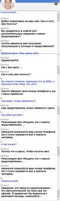 post-15461-0-40226400-1487913656_thumb.jpg