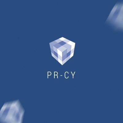 block pr-cy.jpg