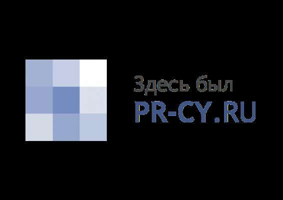 pr-cy-jpg.png