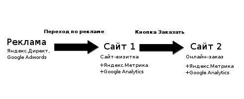 post-10537-0-98519800-1415052676.jpg
