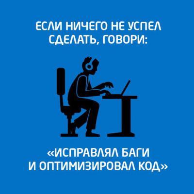post-11210-0-55695900-1446568641_thumb.jpg