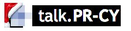 1_logo копия.png