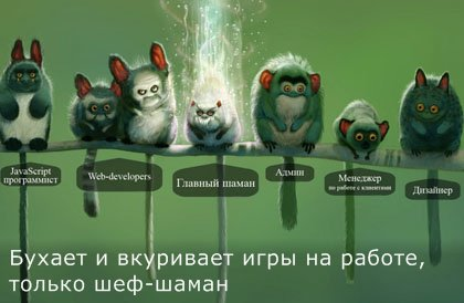 post-7309-0-58780600-1418291738.jpg