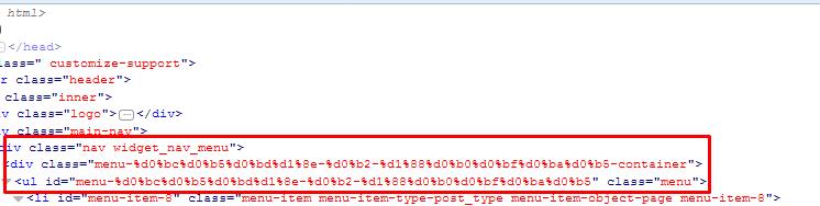 Screenshot_3.png.3ee217c59a3db4d22382286ca63659a3.png