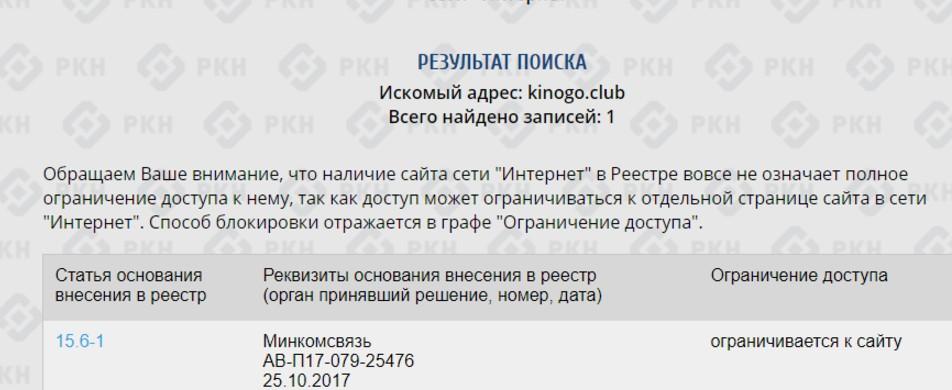 Screenshot_1.jpg.63b4237f28e21a32228e62fa9d6ed1d4.jpg