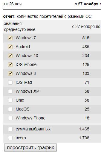 Screenshot_2.png.29d0402cd4d91b83c9242a0a8201b7c0.png