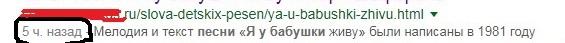 5aaf88f432723_.jpg.bc7e28b881fdeb7e7f74ec2dad465ef0.jpg