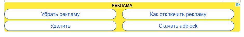 1.JPG.bb1a684723128f1e7611e469d4a8b5d6.JPG