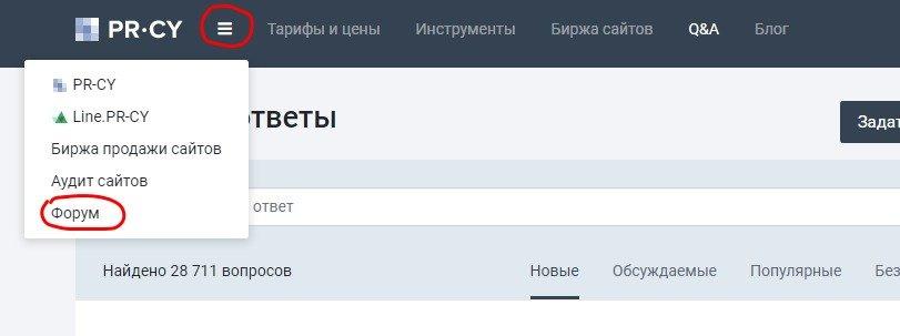 SEO вопросы и ответы - pr-cy.ru.jpg