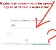 bfd9492a-b807-4b4e-9ad9-3be76bdb1d83.jpg