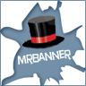 mrbanner