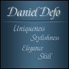 DanielDefo