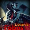 DeimosFobos