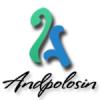 andpolosin