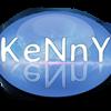 kenny21488