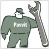 pavvit