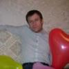 Жаров Олег