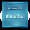 web-studio
