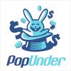 popunderru