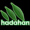 hadahan