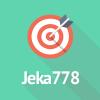 Jeka778