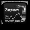 Zargarov