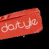 dastyle