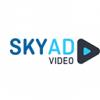 SkyAdVideo