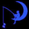 DreamCash.tl - заработок на... - последнее сообщение от DreamSupport