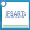 iFSARTs