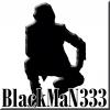 BlackMaN333