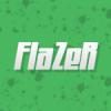 FlaZeR