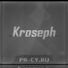 kroseph