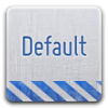 defaults