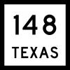 148miles