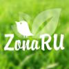 ZonaRU