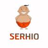 serhio