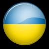 tvoryslava