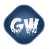 GladWeb